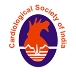 Cardiological-Society-of-India