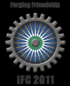 IFC 2011