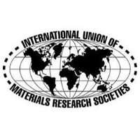International-Union-of-Materials-Research-Society