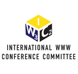 International-World-Wide-Web-Conference-Committee