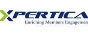 Xpertica-Logo