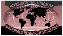 iumrshq logo