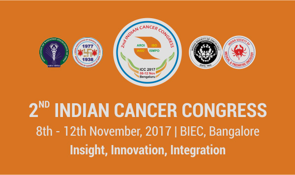 2nd-Indian-Cancer-Congress1