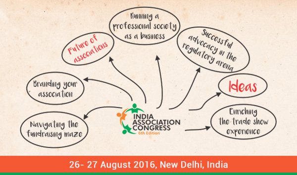 6th-India-Association-Congress-(IAC)-&-Community-Engagement