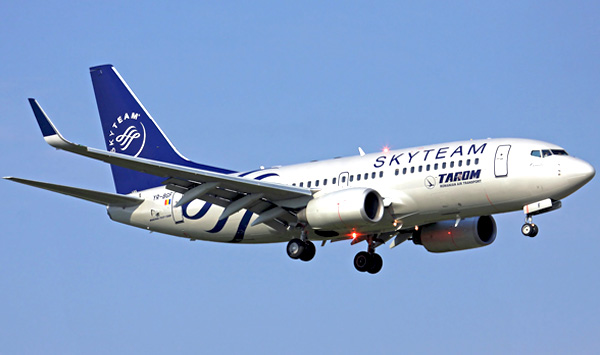 Skyteam to Enhance Its Global Mice Products