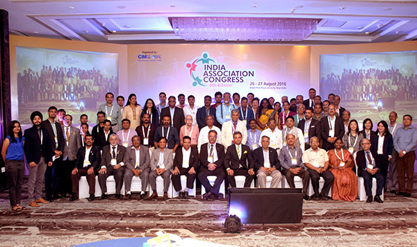 6th-edition-of-india-association-congress-is-successfully-concluded