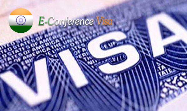 new-e-visa-for-india-conference-delegates-could-be-a-game-changer1