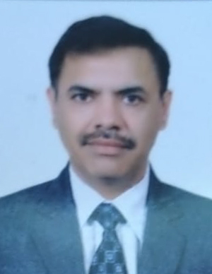 Kamal Arora