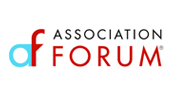 associationforum