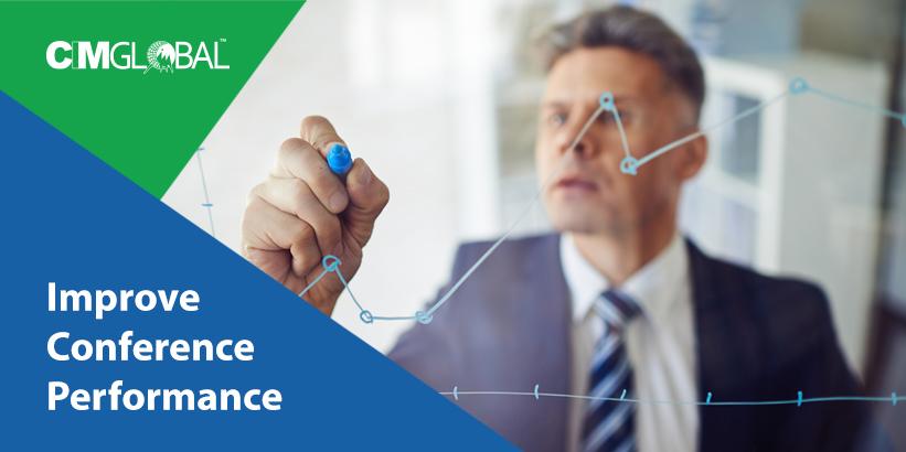 CIMGlobal Conference Management