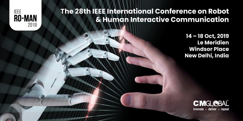 IEEE-Ro-Man CIMGlobal
