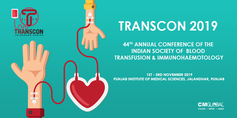 Transcon CIMGlobal