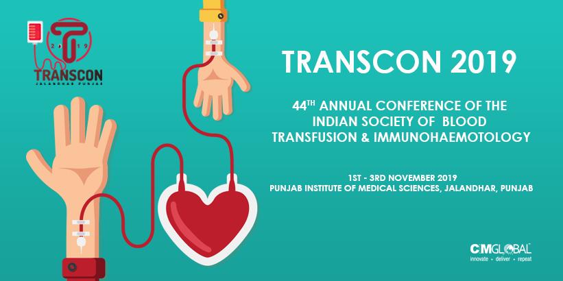 Transcon CIMGlobal