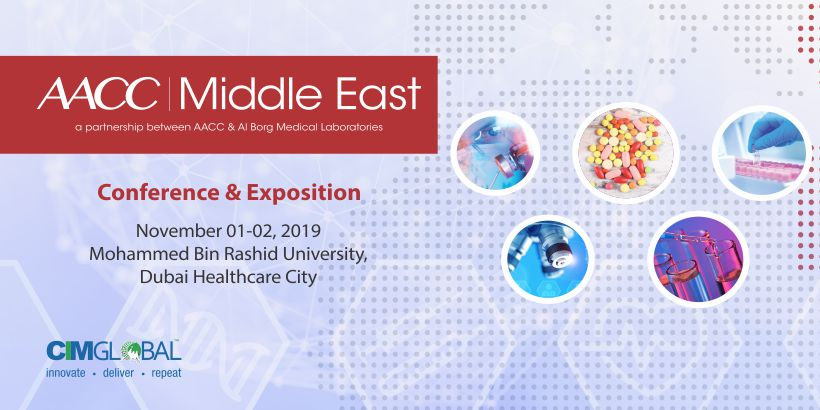 AACC Middle East CIMGlobal